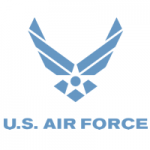 logosusairforce